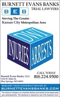 Burnett Evans Banks