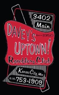 Davey's Uptown